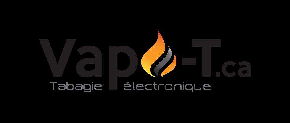 Vapo-T Tabagie Électronique