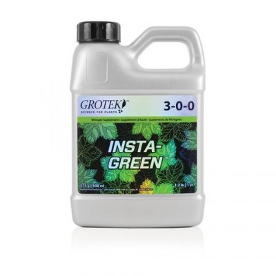 Insta-green Grotek 500ml