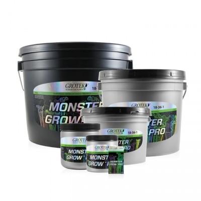 Monster Grow Pro 20g Grotek
