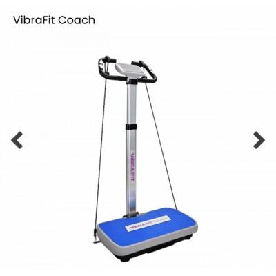 VibraFit par Forbes Riley