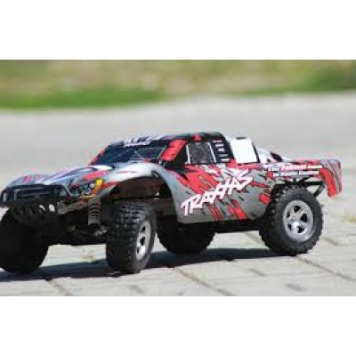 Slash 2WD 58024