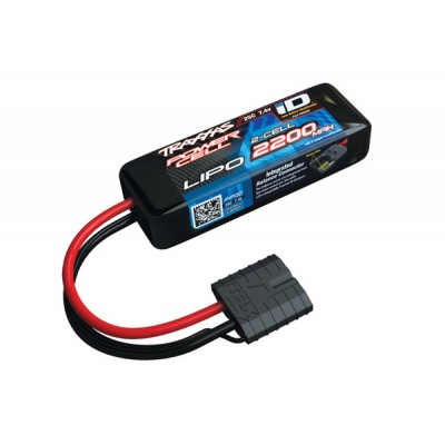 Batterie, Power Cell, 2200mAh