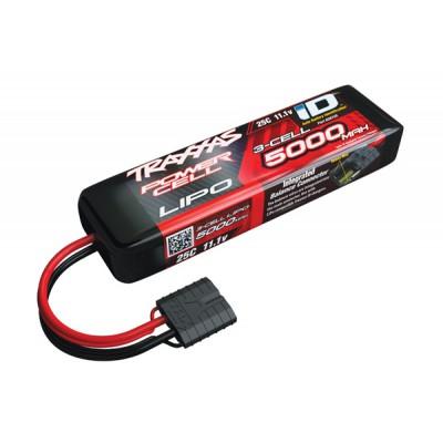 Batterie, Power Cell, 5000mAh