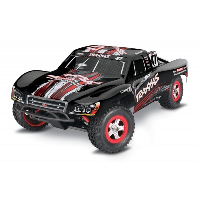 TRAXXAS Slash 4x4 1/16